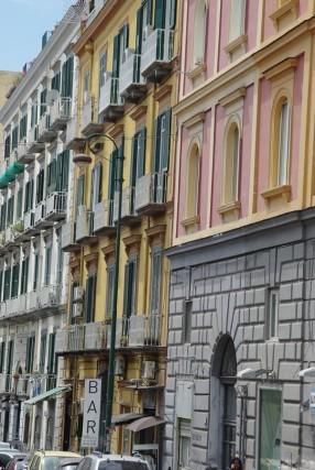 Naples (32)