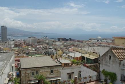 Naples (33)