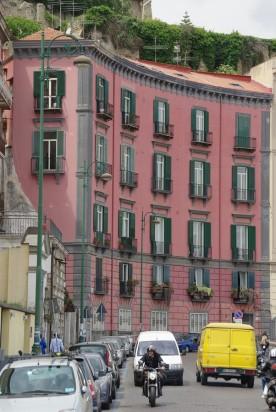 Naples (34)