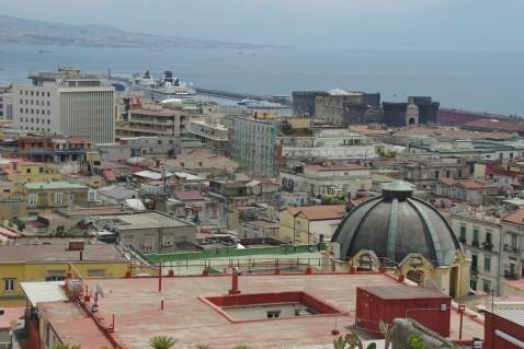 Naples (35)
