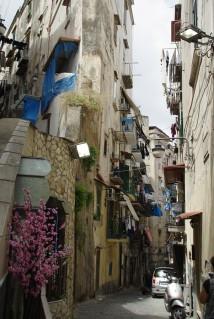 Naples (36)