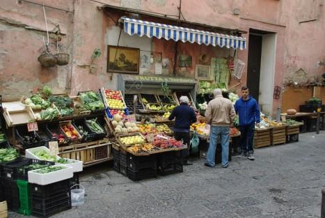 Naples (38)