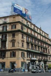 Naples (39)