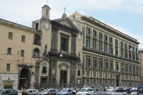 Naples (40)