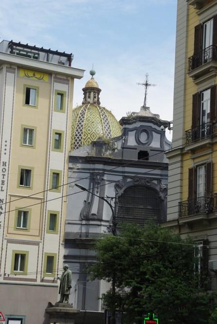 Naples (43)