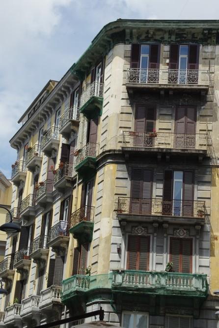 Naples (44)