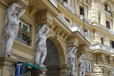 Naples (46)
