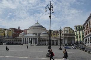 Naples (5)