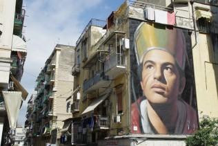 Naples (50)