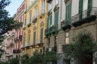 Naples (51)