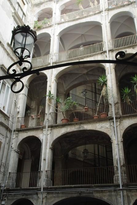 Naples (56)