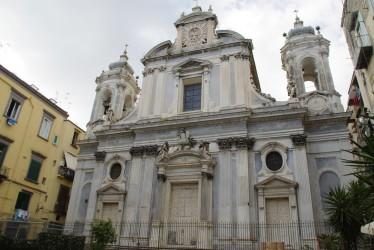 Naples (57)