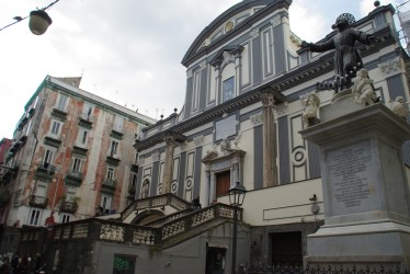 Naples (59)