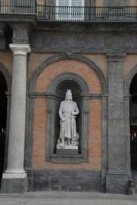 Naples (6)