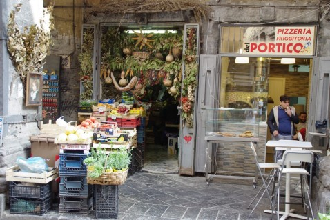 Naples (62)