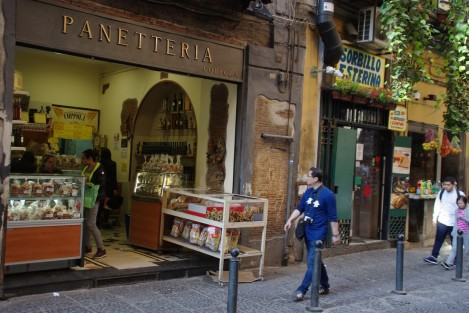 Naples (64)