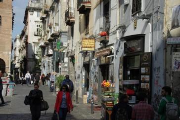 Naples (65)