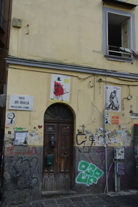 Naples (66)