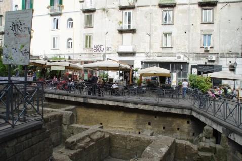 Naples (67)