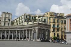 Naples (7)