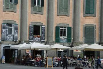 Naples (70)