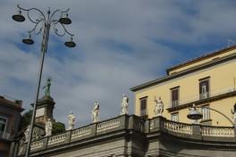 Naples (71)
