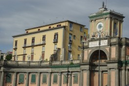 Naples (73)