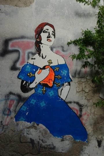 Naples (74)