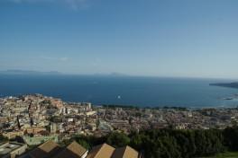 Naples (76)