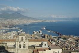 Naples (77)