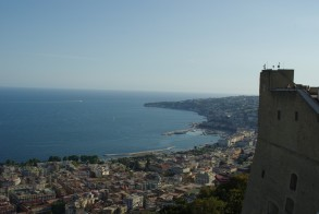 Naples (78)