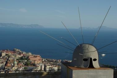 Naples (79)