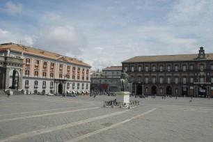 Naples (8)