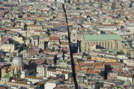 Naples (80)