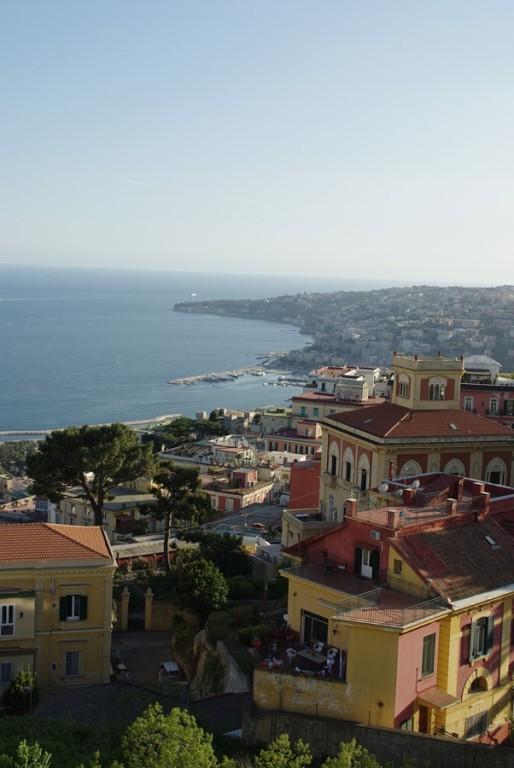 Naples (81)