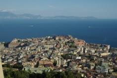 Naples (82)