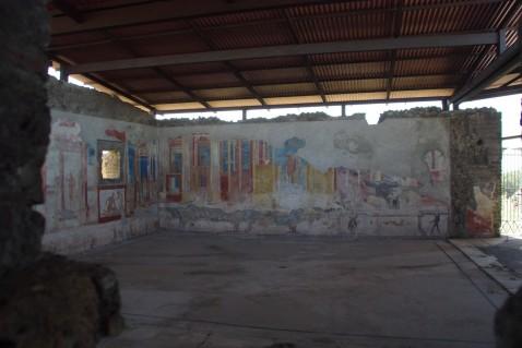 Pompéi (10)