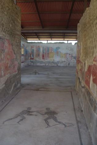Pompéi (11)
