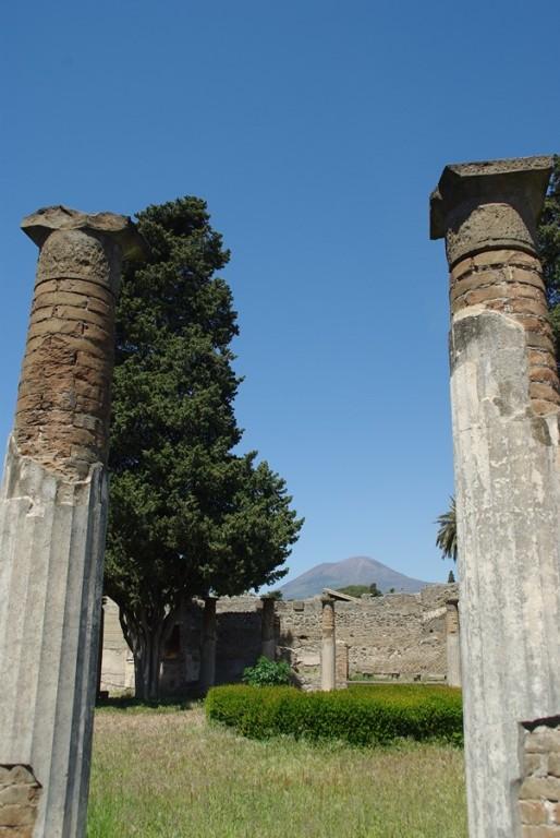 Pompéi (33)