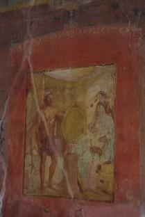 Pompéi (37)