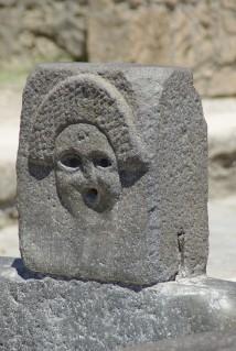 Pompéi (40)