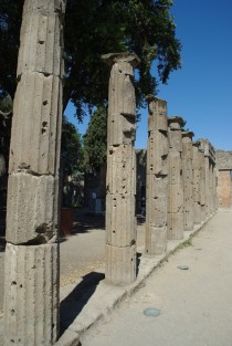 Pompéi (6)