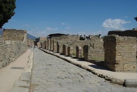 Pompéi (7)
