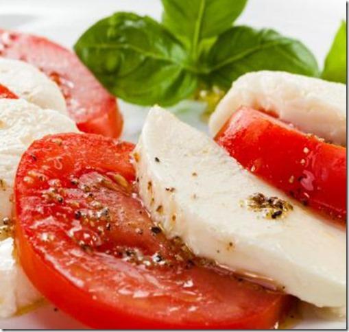 recette-une-salade-de-tomates-et-mozzarella