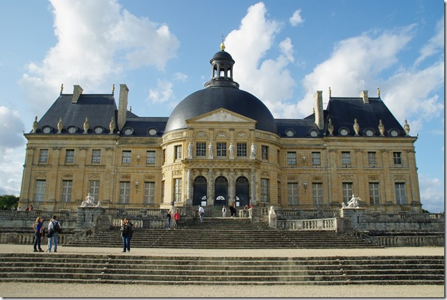 1 - Vaux le Vicomte (14)