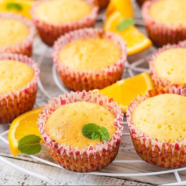 muffins-a-l-orange