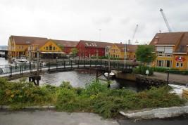 Norvège (10)