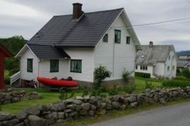 Norvège (101)