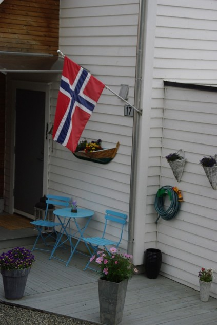 Norvège (104)