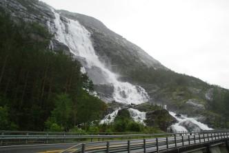 Norvège (106)
